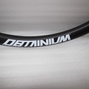 Obtainium Rim Side Shot